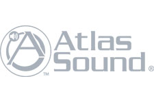 Atlas Sound Logo